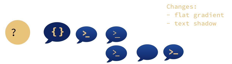 Logo-2nd-iteration