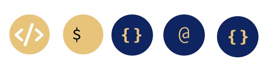 Logo-ideation